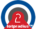 Token2 TOTPRadius Virtual appliance